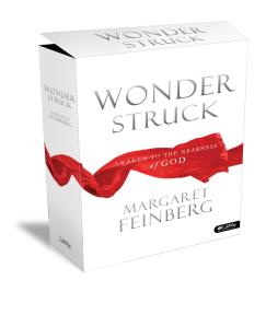 WonderStruck_ProductShot_1024x1024
