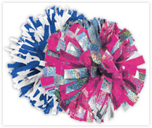 in-stock-poms